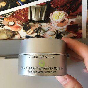 Juice Beauty - Anti-Wrinkle Moisturizer 15ml